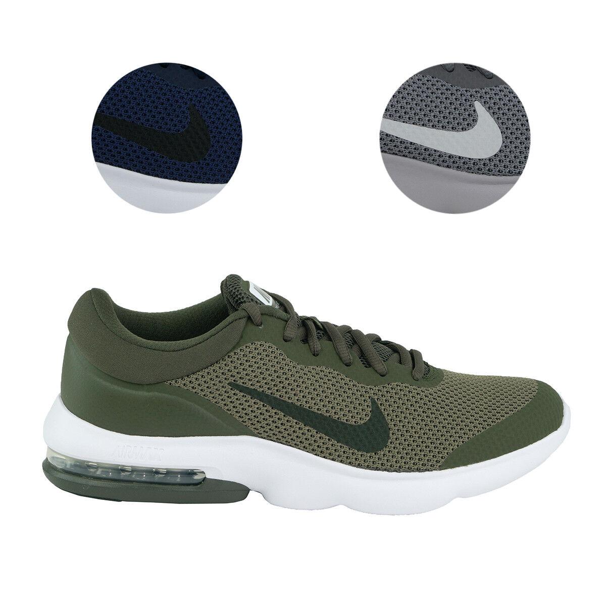 6f11e06e4 Nike Men s Men s Men s Air Max Advantage shoes e068ae - bowls ...
