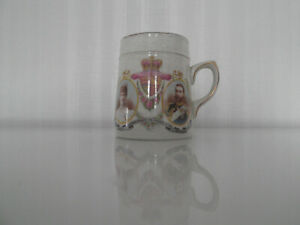 Commemorative-Mug-Coronation-of-Mary-George-V-22nd-June-1911