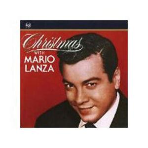 Mario-Lanza-Natale-Con-Mario-Lanza-Nuovo-CD