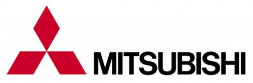 New Genuine Mitsubishi 4N13 Engine piston ring 1110B934