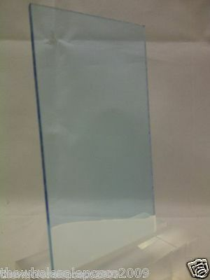 ACRYLIC SHEETS GENUINE TRANSLUCENT SEE THROUGH COLOURED CAST PERSPEX SHEETS A4
