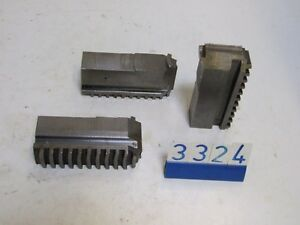 3-chuck-jaws-for-lathe-3324