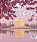 Washington, D.C. by Bridget Parker (Paperback / softback, 2016)