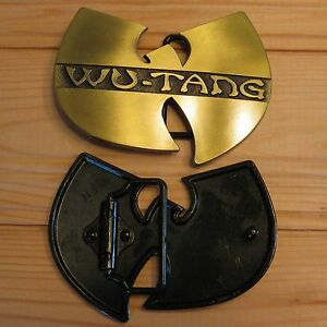 WU-TANG-music-belt-buckle