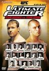 Ultimate Fighting Championship The Ultimate Fighter - Series 6 Region 2