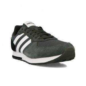 scarpe adidas moda
