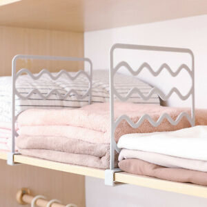 Closet-Shelf-Dividers-Wardrobe-Partition-Shelves-Divider-Clothes-Wire-Shelvin-xh