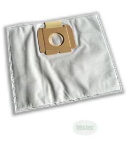 10-sacchetti-per-aspirapolvere-adatti-Privileg-Edition-1700-Sacchetto-Polvere