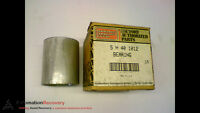 Replacement Components 5h401012 Bearing Sleeve 3 1/2l X 2 9/16w, 152406