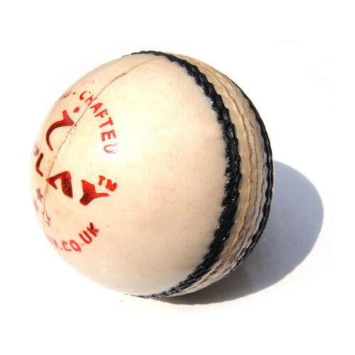 Splay Club Cricket Ball