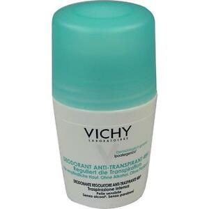 Vichy-Deo-Roll-on-anti-Trans-48h-50-ML-PZN6713008