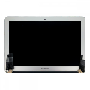 LCD-LED-Screen-Assembly-For-Macbook-Air-13-A1466-Mid-2013-2014-2015-BRAND-NEW