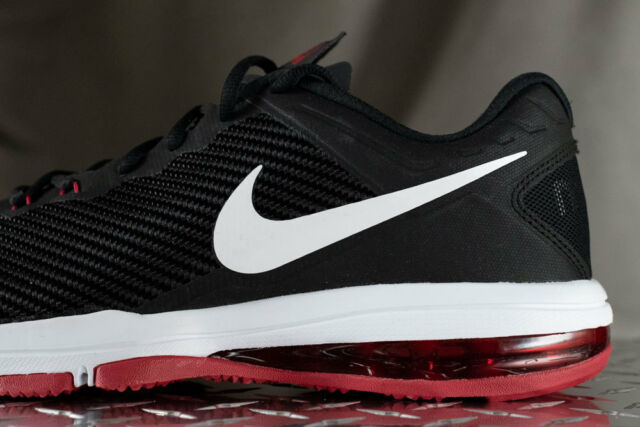 69dbb817da Nike Air Max Full Ride TR 1.5 Shoes for Men Style 869633 US Size 11 ...