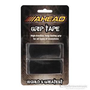 Ahead-Grip-Tape-Black