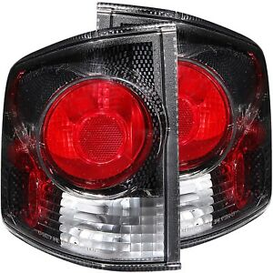 Anzo-USA-211033-Tail-Light-Assembly-Fits-95-04-S10-Pickup-Sonoma