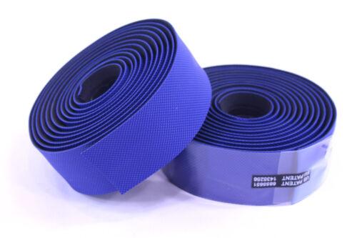 FSA PowerTouch Road Bike Drop Bar Handlebar Tape Blue