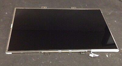 """LTN154X3-L01 15.4/"""" WXGA GLOSSY LAPTOP LCD SCREEN"""