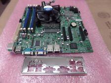 Super Micro Computer X9SCL-B, LGA 1155, Intel (MBD-X9SCL-B) Motherboard