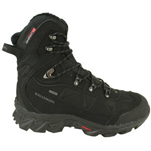 Salomon-Nytro-GTX-108616-Mens-Winter-Shoes-Lace-up-Hiking-Boots