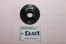 BOUTON FREIN MITCHELL 306 308 et autres MOULINETS  DRAG BUTTON REEL PART 81158