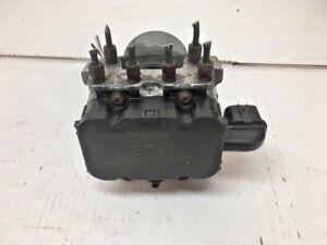 97-01-HONDA-PRELUDE-ABS-PUMP-ANTI-LOCK-BRAKE-MODULE-A-T-2-2L-DOHC-VTEC
