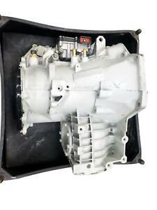 Reman Transmission 5 Speed Manual RL108101AC 2000 2001 Dodge Ram 1500 2500 3500