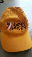 Legendary Headwear Torry Pines Hat Cap