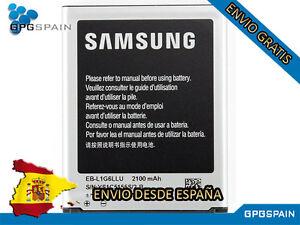 BATERIA-Samsung-COMPATIBLE-Galaxy-Grand-NEO-PLUS-I9060I-Grand-Neo-2100-mAH