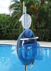 The-Swimming-Pool-Caddy-Holds-Leaf-Rakes-Hoses-Poles-amp-Brushes