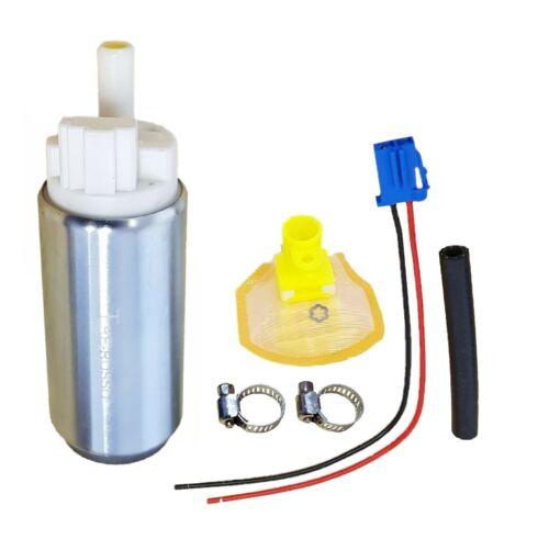 Kawasaki ZX-6R 636 2003-3006 Fuel Pump Strainer 49040-1081 49040-0007 zx6r