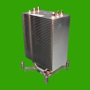 CPU-Kuehler-Luefter-passiv-Fujitsu-TX-140-S2-Sockel-1150