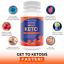 thumbnail 3 - Keto GT Advanced Weight Loss 800mg Ultra Fast Keto Diet Pills 360 BHB Fat Burner