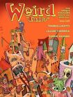 Weird Tales 333 by Wildside Press (Paperback / softback, 2003)
