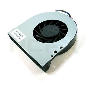Toshiba-Satellite-Pro-C650-C650D-portatif-processeur-ventilateur-P-N-V000210960