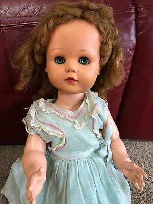 Doll Repair Kit  For Saucy Walker /& Posie Dolls