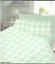 Flannelette-100-Cotton-Flat-and-Fitted-Sheet-Sets-With-Pillow-Cases-Sheet-Set thumbnail 37