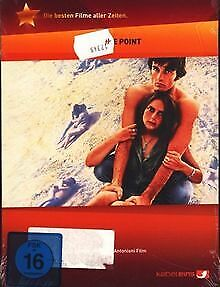 Zabriskie-Point-Die-besten-Filme-aller-Zeiten-von-DVD-Zustand-sehr-gut