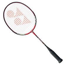Yonex Muscle Power 2 Badminton Racket Kids Youth Junior
