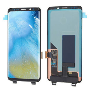 OLED For Samsung Galaxy S9 G960  LCD Display Touch Screen Digitizer Replacement