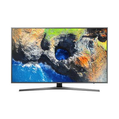 Samsung UN55MU7000FXZC 55 inch UHD 4K TV - With 1 year Manufacturer Warranty