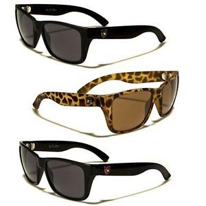 Sunglasses Men About Glasses Designer Vintage Square Retro Black 80's Women Details Discount f7gb6y