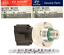 Hyundai /& Kia Heat Air Condition A//C Pressure Switch Sensor Valve Optima Sonata