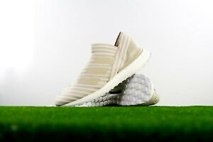 brand new 2ab61 6ed86 Image is loading Adidas-Ultra-Boost-Mens-Nemeziz-Tango-17-360-