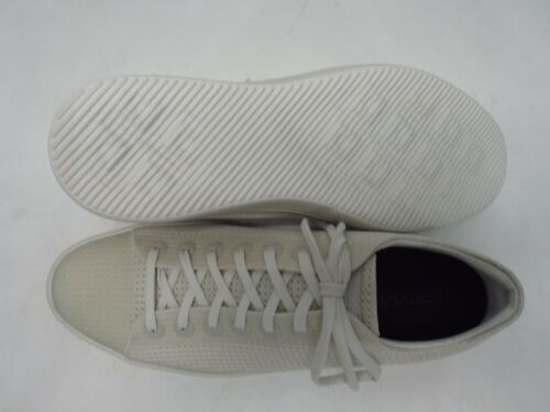 Ctas 156652c € Nouveau Buff Ox Converse Modern Star 100 All Chaussures Blanc 11 Hommes CaOqwUX
