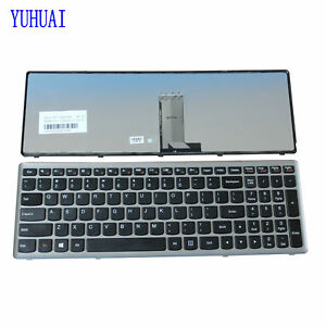 US-New-for-Lenovo-IdeaPad-U510-U510-IFI-Keyboard-25211202-25205549-English