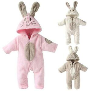 Bunny Hat Bunny Romper UK Seller New Born Bunny Romper 6-9 months Bunny Outfit, Bunny Outfit 3-6 months Bunny Outfit
