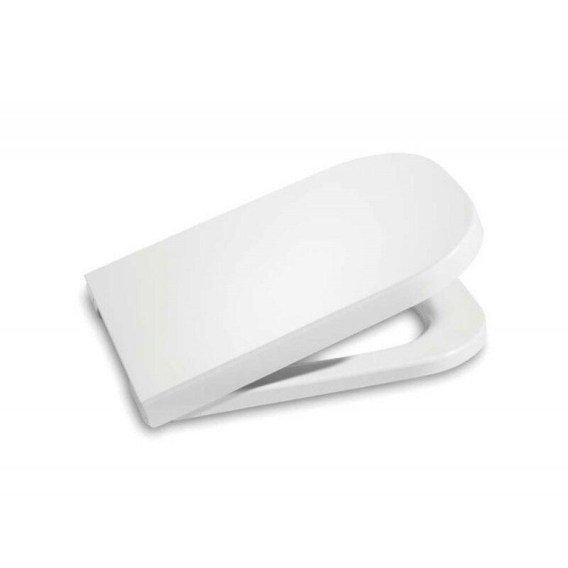 Roca le fossé Standard WC toilettes siège régulier Charnières 801470001  Original Roca