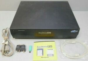 Used-MacroSystem-Casablanca-Avio-Video-Editing-System-20-GB-Not-Tested