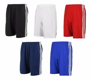 9b0d7f97b798a Details about Adidas Condivo 18 Shorts (CF0709) Soccer Football Training  Short Pants