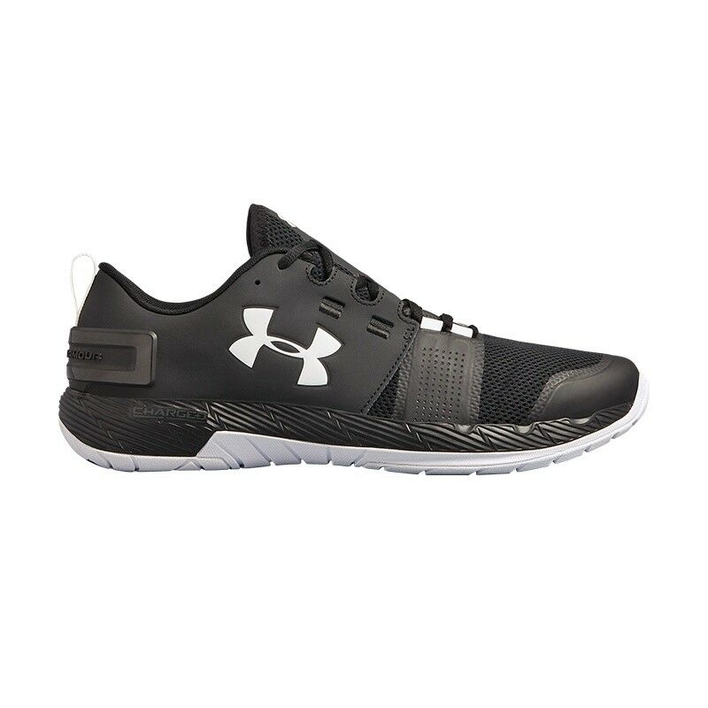 Under Armour Commit TR X NM - Herren Fitness-   Workout-Schuhe 3021491-002